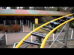 25 Beste Afbeeldingen Van Attractiepark Drouwenerzand Lemonade