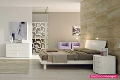 Delightful Bedroom Thought Style With White Bed Furniture - http://www.bedroomdesignz.com/bedroom-decoration/delightful-bedroom-thought-style-with-white-bed-furniture.html