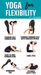 yoga poses on couch / couch yoga poses . yoga poses on couch Workout Hiit, 10 Minute Workout, Cardio, 5 Minute Yoga, Workout Plans, Fast Weight Loss Tips, Yoga For Weight Loss, Losing Weight, Reduce Weight