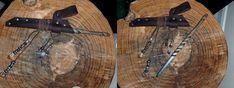 Wand+Holster+by+Spoon333.deviantart.com+on+@deviantART