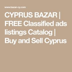 16 Best Used Cars In Cyprus Http Showroomcy Com Images Cgi