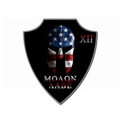 Warrior shirts feature warrior-inspired designs for patriotic Americans. We are a law enforcement veteran-owned company. Come see the Warrior 12 difference. Patriotic Outfit, Patriotic Shirts, Spartan Helmet, Warriors Shirt, Molon Labe, Famous Words, Patriots, American Flag, How To Look Better
