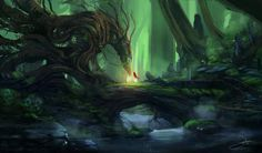 http://fc06.deviantart.net/fs70/f/2013/091/2/4/forest_guardian_by_blinck-d603e1i.png