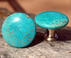 Drawer Pulls | kitchen cabinet knobs and drawer pulls