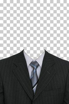 تي شيرت تي شيرت ملابس تي شيرت Png وملف Psd للتحميل مجانا T Shirt Png T Shirt Design Template T Shirt Clipart