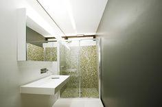 Great Ideas for Modern Bathroom Design