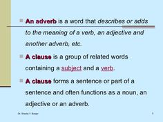 adverb-clauses-of-time-by-dr-shadia-3-728.jpg (728×546)