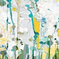 Sue Deighton | Make It In Design | Surface Pattern Design | Summer School 2015 | Eco Active Organic Decay | Intermediate Creative Brief