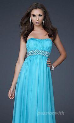 cheap dress $129.99