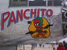 A Short History of Aircraft Nose Art B 17, Cienfuegos, Nose Art, Pin Up, Bird Strike, Aircraft Painting, Airplane Art, Aircraft Design, Ink Pen Drawings
