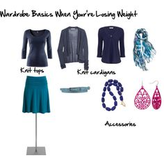 Style tips as you lose weight, Imogen Lamport, Wardrobe Therapy, Inside out Style, Blog