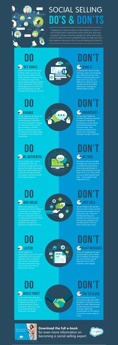 Social Media Etiquette: 12 Dos & Don'ts for a Successful Marketing Strategy [Infographic] Many up-and-coming Internet Marketing Company, E-mail Marketing, Affiliate Marketing, Social Media Marketing, Content Marketing, Marketing Communications, Facebook Marketing, Online Marketing Strategies, Digital Marketing Strategy