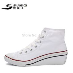 Find More Information about 2015 solid color lacing high female canvas shoes elevator shoes women's casual shoes,High Quality shoe dog running shoes,China shoes files Suppliers, Cheap shoe size 9 2e from Kyushu Trade Co. on Aliexpress.com