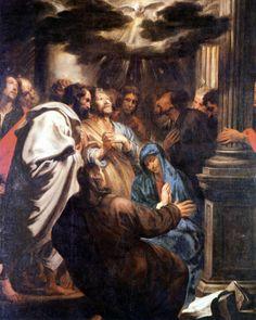 O Segredo do Rosário: Renovação Carismática Católica - Semente de Destruição - Parte XVII