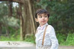 Aurora Photography South Florida Family Photographer info@auroraphotog... for inquiries www.auroraphotog.com