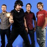 Foo Fighters take BBC Four viewers on a journey through American musical history with Sonic Highways. http://maxonlinestores.org/?p=6678