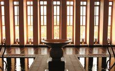 Fuchun Resort : Hangzhou, China : The Leading Hotels of the World