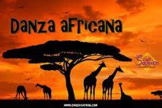 Resultado de imagen para plantillas de africanas