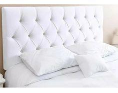 Bed Headboard Design, Headboards For Beds, Bedroom Inspo, Diy Bedroom Decor, Home Decor, Bed Pillows, Pillow Cases, Sweet Home, Bedroom Interior Design