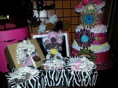 Matching Set Onesie Cupcakes, Matching Set, Onesies, Children, Young Children, Boys, Kids, Babies Clothes, Jumpsuits