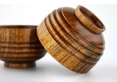 Картинки по запросу японских чаши из дерева