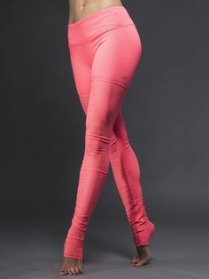 alo yoga goddess ribbed legging