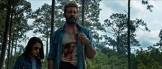 Which Familiar Mutant Has a Cameo in 'Logan'? http://fuckdate.nu/2016/12/28/which-familiar-mutant-has-a-cameo-in-logan/  For someone who considers himself a lone wolf, Wolverine sure seems to have a lot of pals. ThoughLogan is his story first and foremost, it surrounds him with several other mutants including Professor X (Patrick Stewart), Laura (Dafne Keen), and Caliban (Stephen Merchant). And now it looks like another familiar face will be making their way to theX-Men spinoff. Get