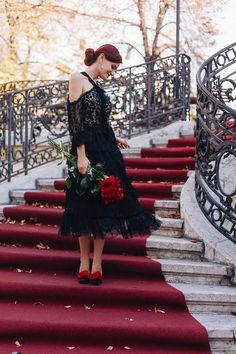 Blogger Style, Coco Chanel, Celebrity Style, Christian Louboutin, Autumn, My Favorite Things, Celebrities, My Style, Pictures
