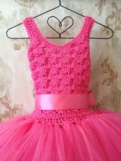 TM New Arrivals Girls Princess Net Yarn Lace Floral Appliques Casual Dress DEESEE
