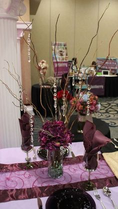 Bb S Weddings Events Wedding Decor And Flowers Boise Events