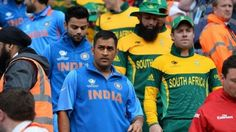 India in SA: Who should they worry about?