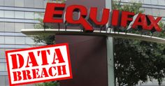 By Aaron Kesel You can't make this up. The IRS awarded Equifax with a multi-million dollar fraud prevention no-bid contract despite that its own execs committed market fraud when they sold shares before telling the public they were hacked. The IRS will pay Equifax $7.25 million to help verify taxpayer identities and prevent fraud under a no-bid contract issued last week. The credit agency will 'verify taxpayer identity' and 'assist in ongoing identity verification and validati...