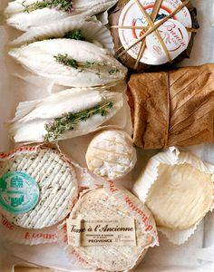 Perfect picnic makings: Edge Reps | Gentl & Hyers | Food | Portfolio