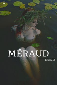 Unusual Words, Unique Words, Cool Words, Name Inspiration, Writing Inspiration, Character Inspiration, Fantasy Character Names, Fantasy Names, Pretty Names