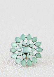Classy & Cute Vintage Inspired Jewelry | Ruche