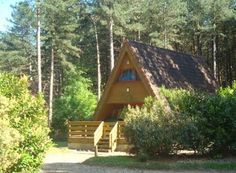 Weybourne Forest Lodges, Holt, Norfolk, England. #AroundAboutBritain. Holiday, Travel, TravelUK, Family, HolidayAccommodation.