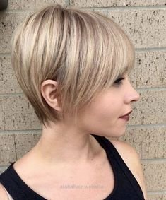 Awesome Chic & Stylish Pixie Cuts Hairstyles 2018 – Styles Art… The post Chic & Stylish Pixie Cuts Hairstyles 2018 – Styles Art…… appeared first on Aloha Haircuts .