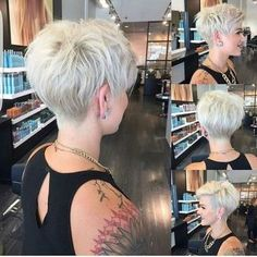 Pixie+haircuts+for+women+(22)