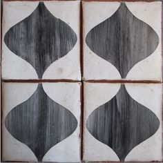 earth elements artisan tiles of Fort Lauderdale. terra cotta, stone, porcelain, ceramic, glass, wood, leather, medallions for kitchen, bath flooring, walls, interior and exterior.