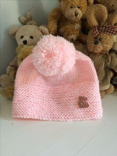 Winter Hats, Crochet Hats, Fashion, Wool, Knitting Hats, Moda, Fashion Styles, Fashion Illustrations