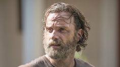 The Walking Dead: 5x9 - Películas series online y descargas