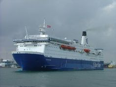 This homepage contains information and pictures of ships and ferry's in Europe Old M, Color Lines, Days Out, Boats, Transportation, Sailing, Cruise, Container, Europe