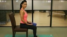 New post (Exercise Routine for Hip Recovery : Total Workout Tips) has been published on. Hip Replacement Exercises, Hip Replacement Recovery, Fitness Websites, Fitness Tips, Hip Workout, Workout Videos, Workout Tips, Workout Plans, Hip Fracture