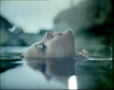 lovely,http:vi,sualize,usview5ccd6932ed,head,water,girl,photography-5ccd6932ed2d0caea76d1a8c56df9440_h_large.jpg (500×395)
