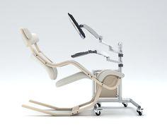 Suche Diesen Und Weitere Pins Auf Design U0026 Möbel U0026 Kreativ.