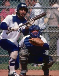 d5170ca9cfa White Sox Baseball, Baseball Star, Sports Baseball, Baseball Players,  Softball, Baseball