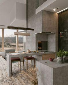 @arquitetura_urbanismo
