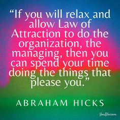 Favorite Quotes, Best Quotes, Awesome Quotes, Abraham Hicks Quotes, Law Of Attraction Affirmations, Attraction Quotes, Powerful Quotes, Bible Verses Quotes, Inspirational Quotes
