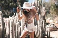 For Love and Lemons x Mstr of Disguise
