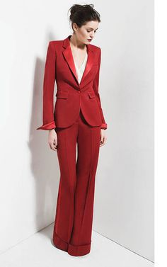 Colección Rachel Zoe para el otoño. #IdeasenOrden #closets #moda